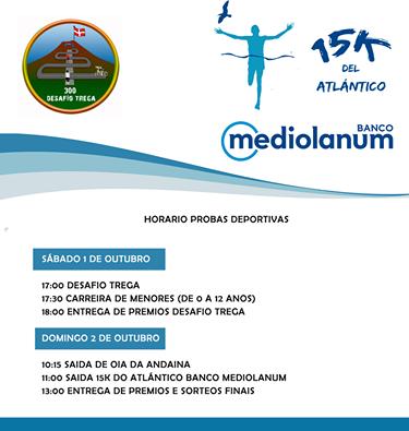 tn_horarios-da-15k-del-atlantico